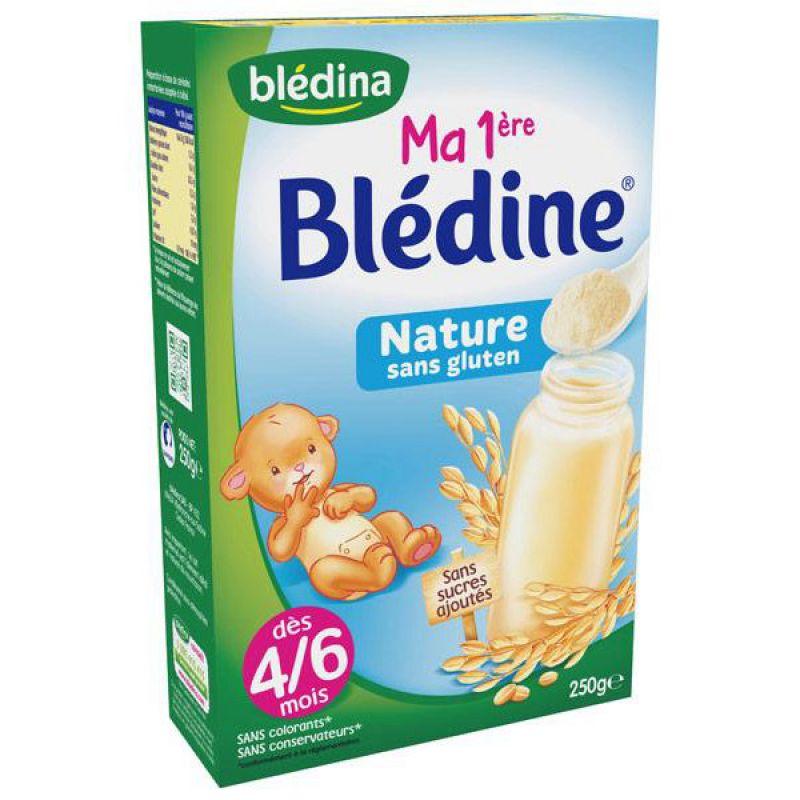 cereales pour bebe 4 mois - L'équipement de puericulture