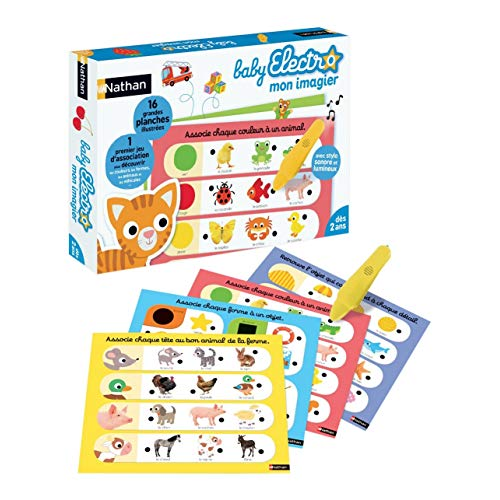 jeux garcon 2 ans - L'équipement de puericulture