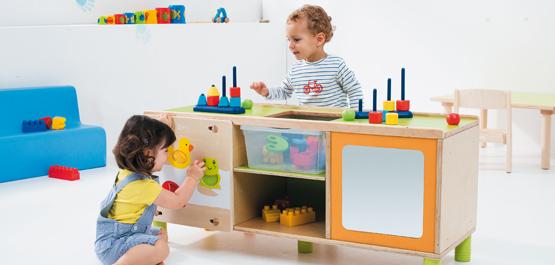 jeux pour enfant 18 mois